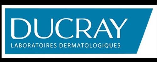 Ducray