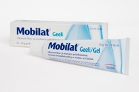 MOBILAT (50 g)