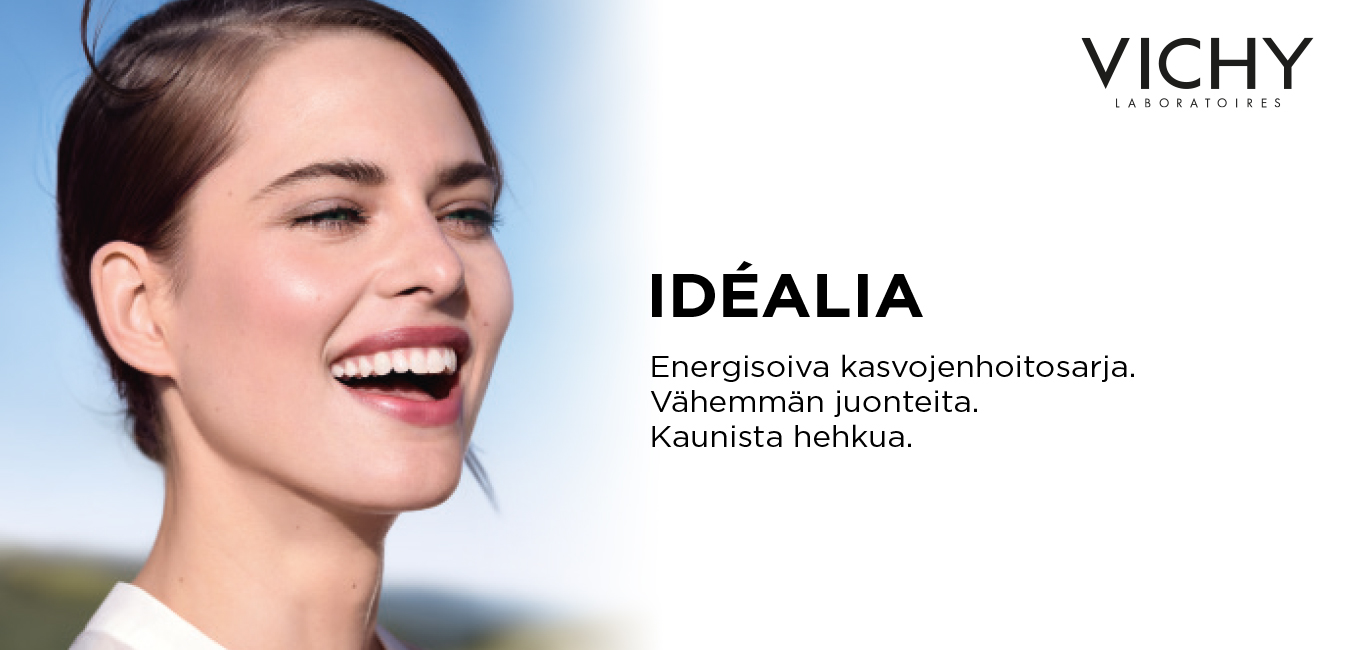 Idéalia