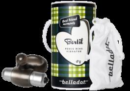 Belladot Bertil (1 kpl)