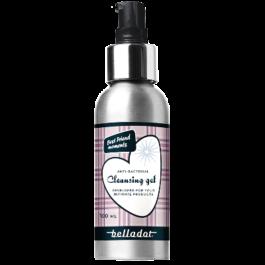 Belladot Cleansing Gel (100 ml)