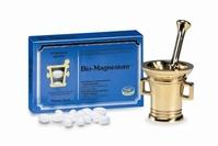 BIO-MAGNESIUM  (150 TABL)