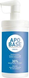 APOBASE CREME PUMPPUPULLO (440 G)