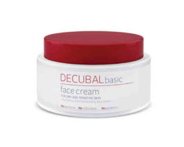 DECUBAL FACE (75 ML)