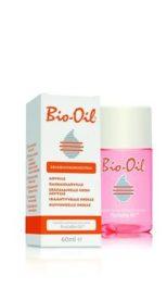 BIO-OIL ERIKOISIHONHOITOTUOTE (200 ml)