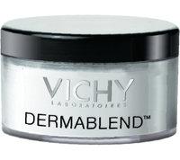 Vichy Dermablend kiinnittävä irtopuuteri (1 kpl)