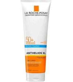 LRP ANTHELIOS XL vartalo SPF50+ (250 ml)