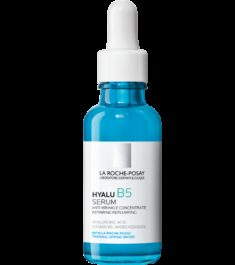 LRP HYALU B5 Serum seerumi (30 ml)