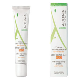 A-Derma Epitheliale A.H DUO cream (40 ml)