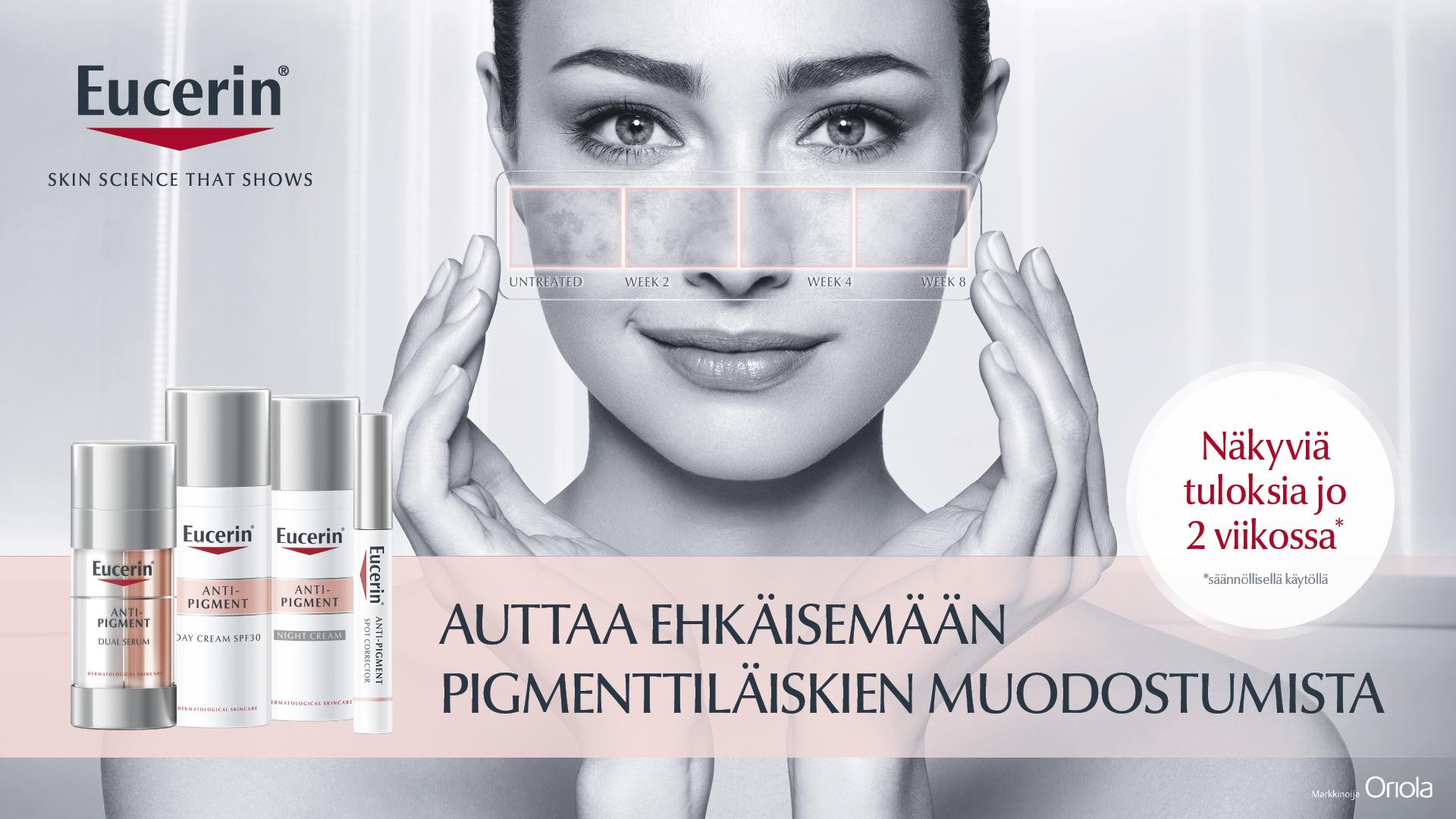 Anti-Pigment